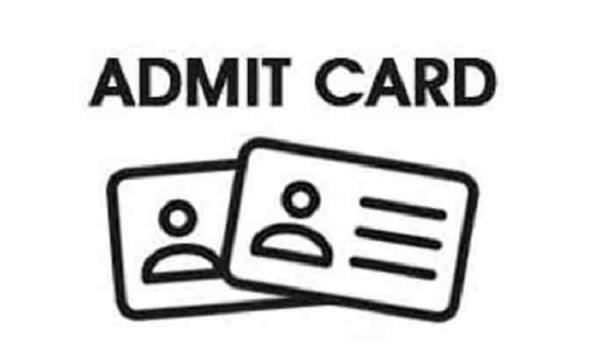 ibps rrb officer scale i ii iii admit card issued for main  single
