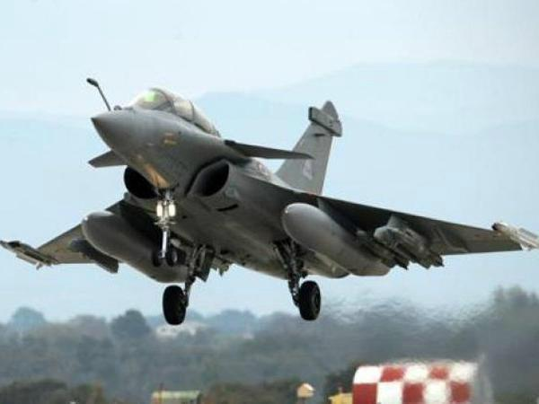 india is going to be the biggest defense deal in the world