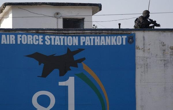 now the cbi court to hear pathankot airbase attack