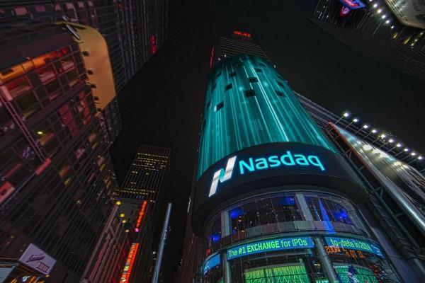 american markets fall asian markets soften