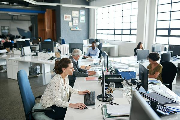 Image result for Office Etiquette Tips