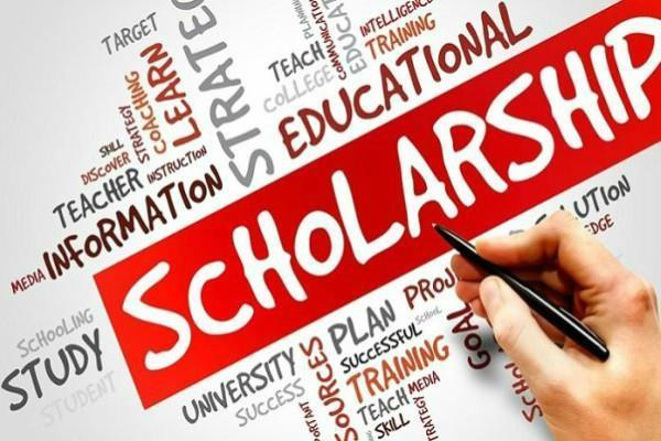 british council to give scholarships to 500 indian students