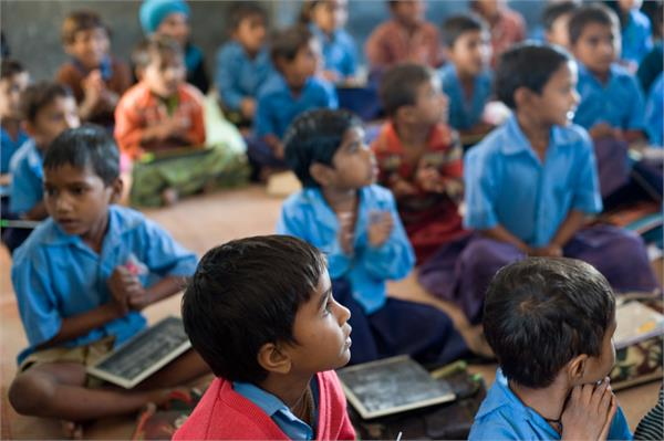 ncpcr asks dde to protect children in schools