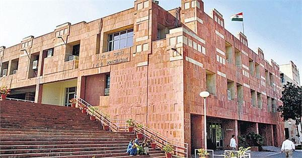 court restricts jnu decision to nsui candidate