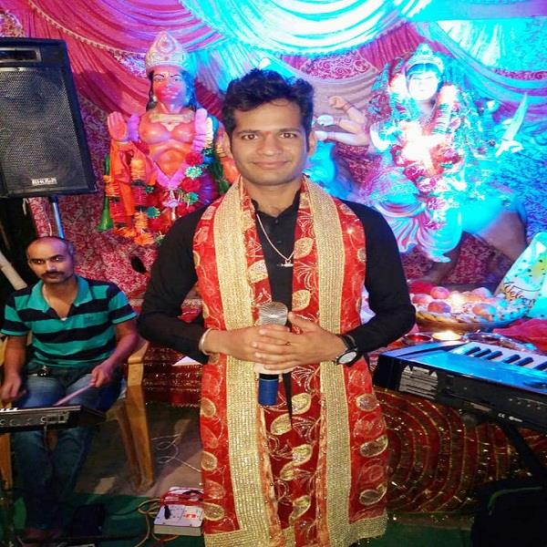 munish bharadwaj who is coming out of the show