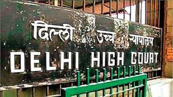 court asks delhi govt to expedite teachers  recruitment