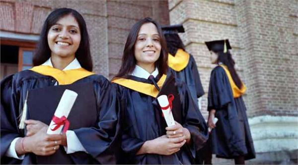the number of indian students in british universities decreased