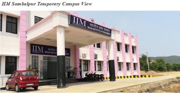 7 new iims to get permanent campus by june 2021
