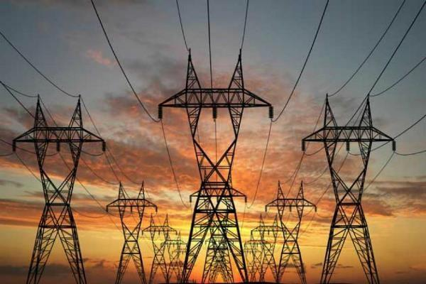 government to prepare to disintegrate power board