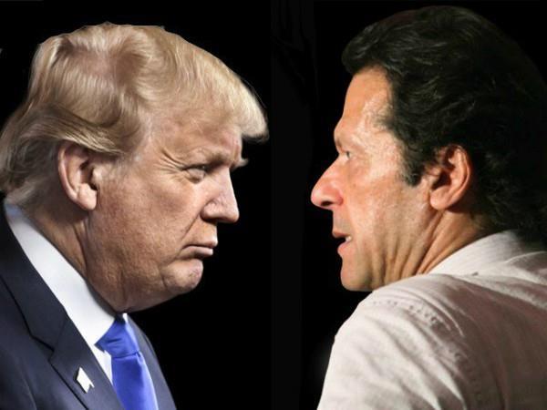 pakistan wants to revive 30 million