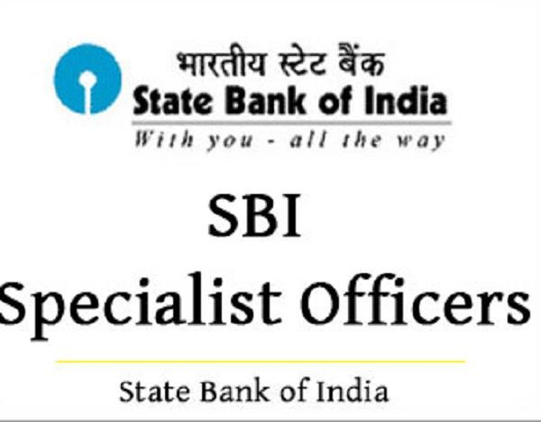 recruitment of specialist cadre officers