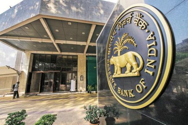 the government and the rbi can stop diving rupee