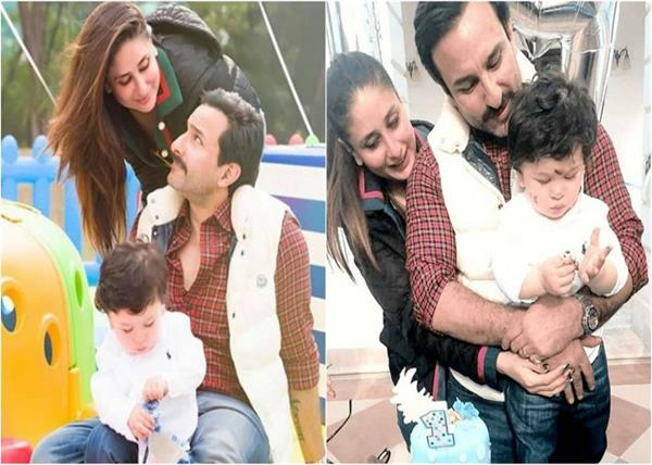 post taimur kareena and saif plan to have their second child after two years