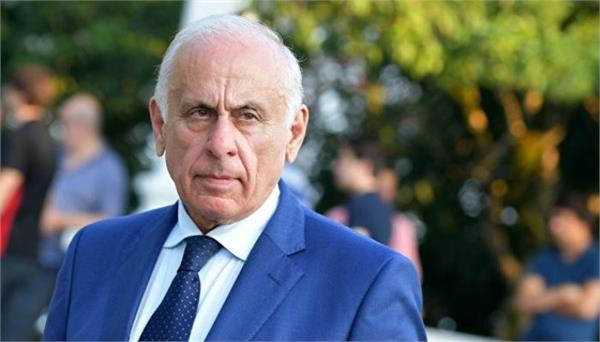 prime minister of abkhazia gagulia killed in car accident