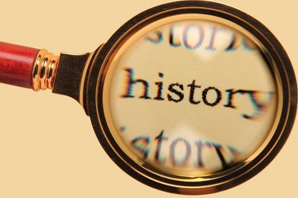 history of the day pakistan jammu  kashmir ship victoria