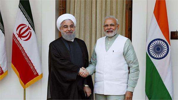 india may get its stand in case of oil imports from iran relief
