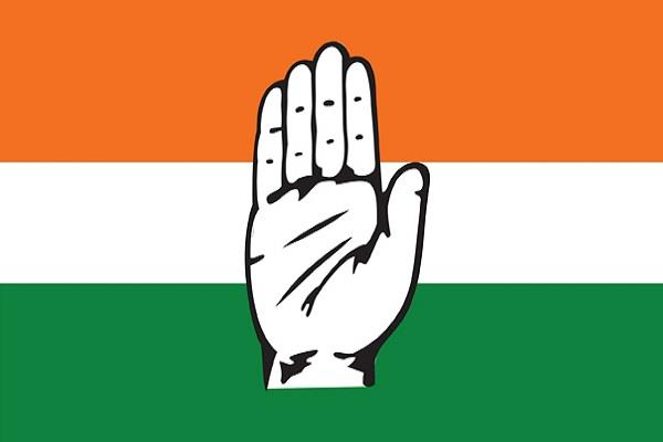 youth congress successful performance from why is the bjp
