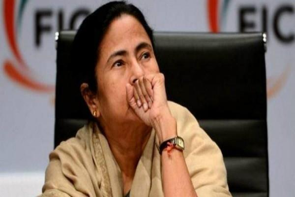 not approval to mamata for chicago visit news incorrect