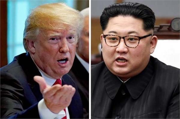 us talks on disarmament with north korea us