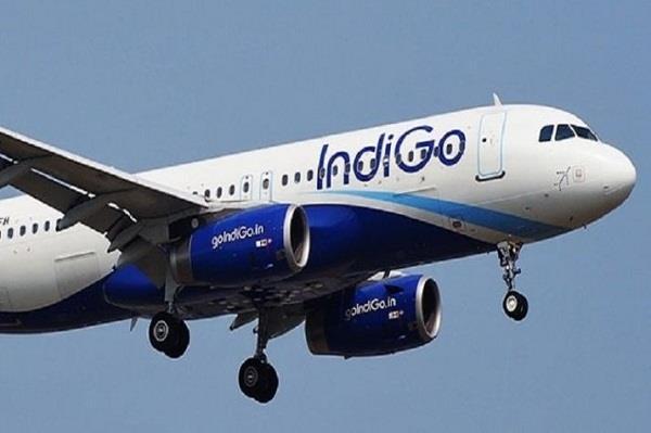 amritsar dubai flight
