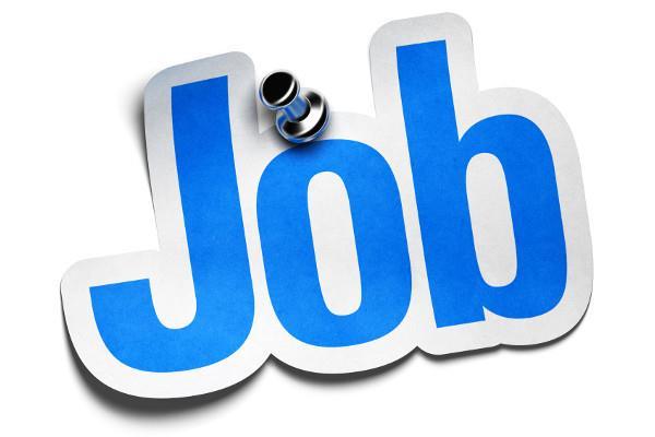 itbp job salary candidate