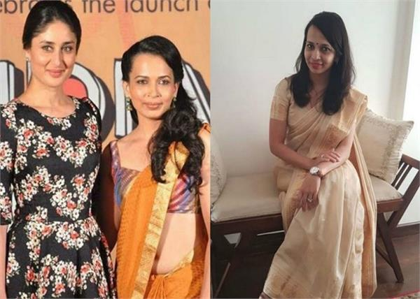 rujuta diwekar says sleep is the most important thing for weight loss