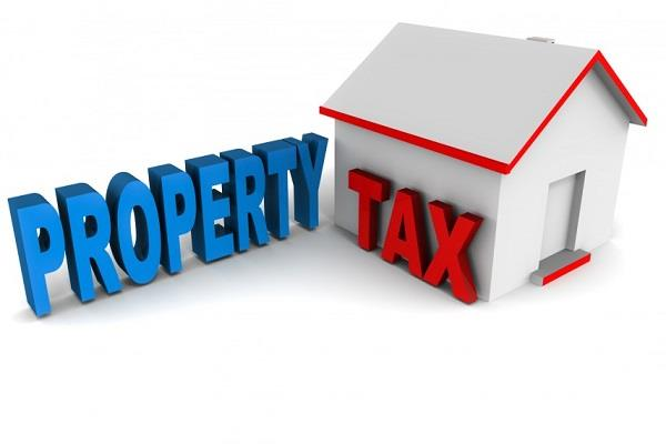 consumers conscious of house tax in palampur