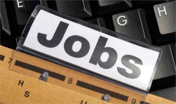1 lakh crores plan to give 10 million jobs in 3 years
