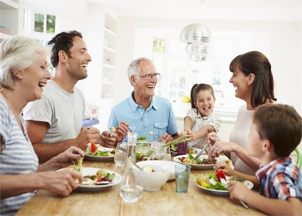 learn from grandparents these 5 important things to do to relationship