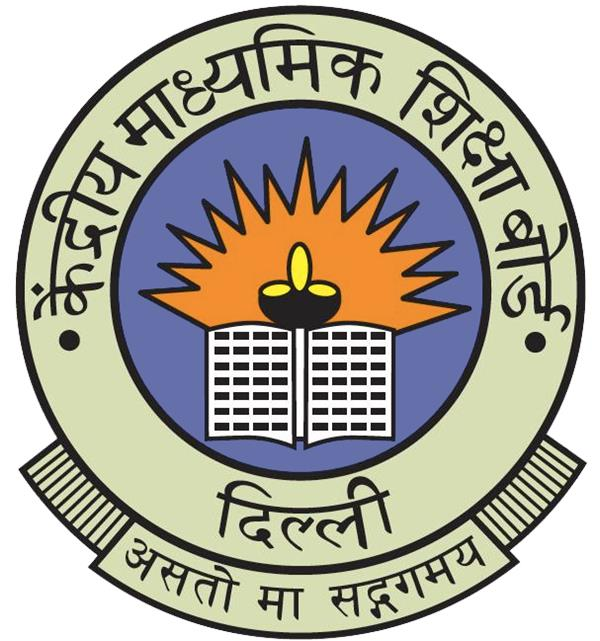 cbse vocational exams dates