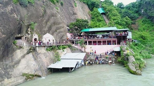 mukteshwar dham pathankot