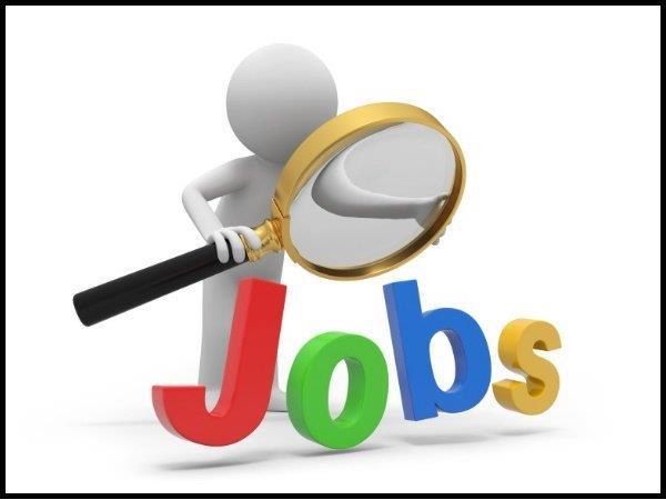 bumper recruitments on 13 634 posts of teachers bihar graduate apply