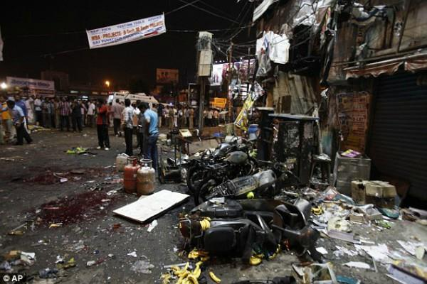 2007 hyderabad double blast case 2 convicted