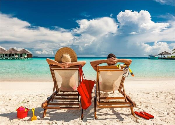 Romantic Vacation का है प्लान तो आपके काम आएंगे ये 5 ट्रिक्स
