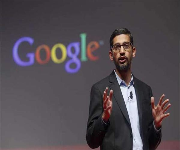 leaked video shows google executives troubled by donald trump s election