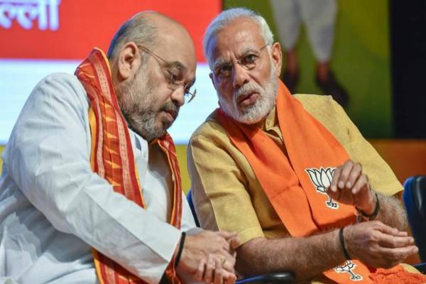 lok sabha election 2019 bjp to try t 20 formula