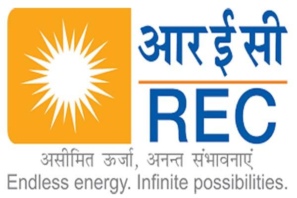 rural electrification corporation s net profits rise 37