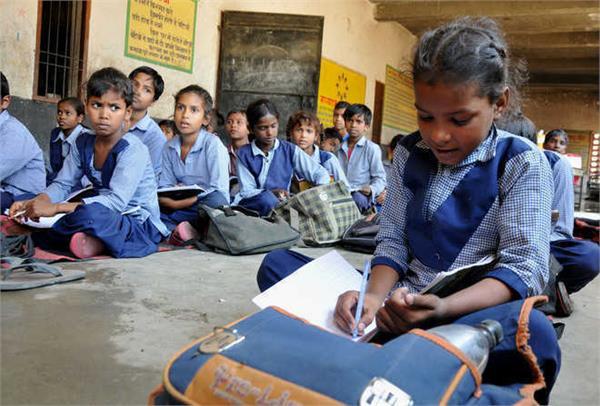 improved gender ratios in haryana states