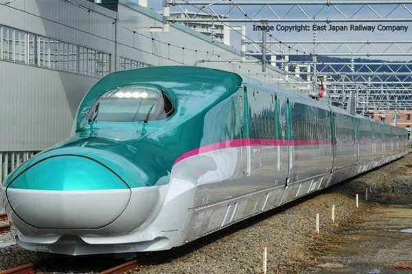 india will buy 18 bullet train from japan