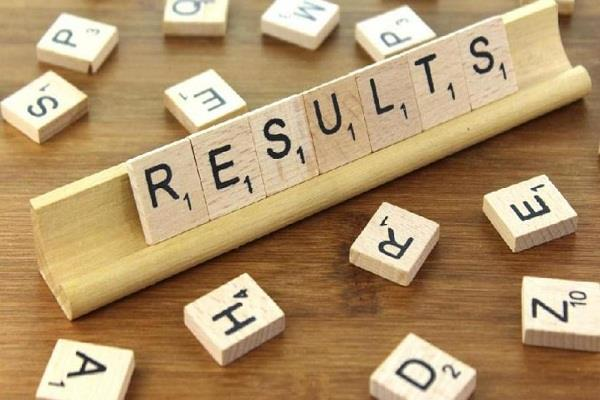 icar declared results counseling will start from tomorrow