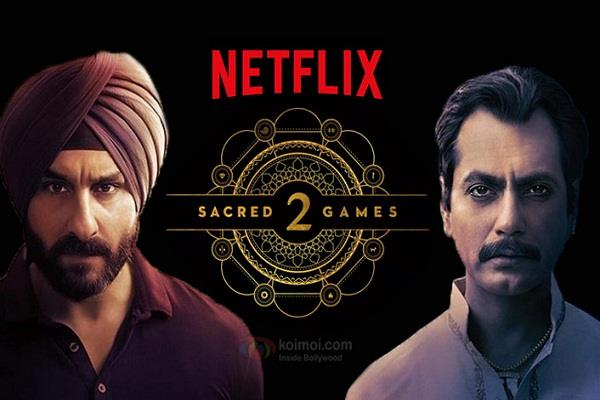 sacred games season 2 teaser out now