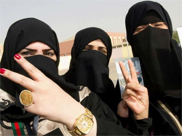 saudi airline seeking women pilots and attendants