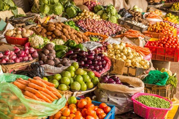 wpi inflation eases to 4 53 in august