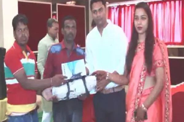 tamil nadu petrol tamil tv marriage