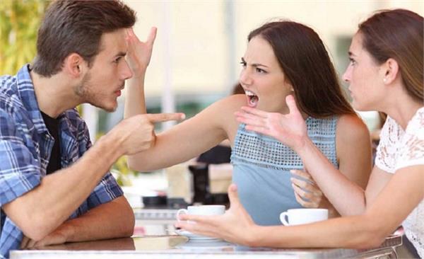 रिश्तेदारों से बार-बार पूछेंगे ये बातें तो लाजमी होगी लड़ाई