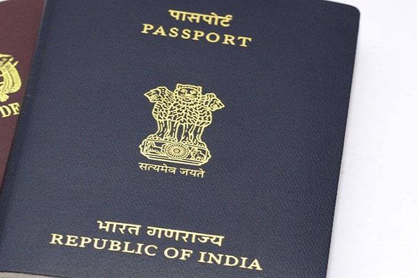 despite closure ministry external affairs encycler b regional passport office