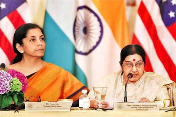 india height will increase with two plus two talks