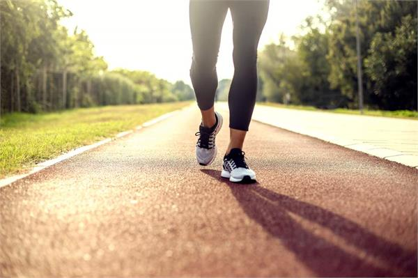 device that can harvest energy with walking
