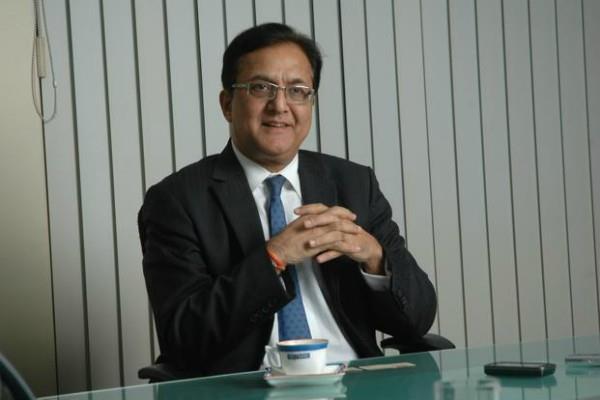 yes bank investors 43000 crore submerged