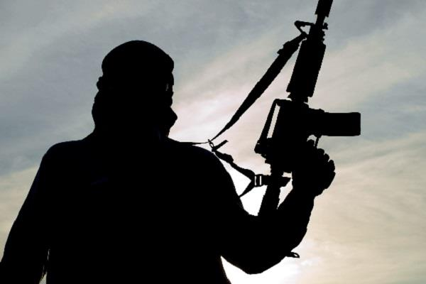 chargesheets against bangladeshi on the help of terrorists